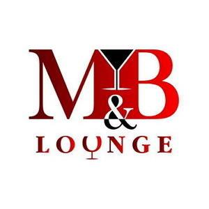 M&B Lounge