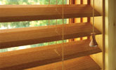 Southern Blinds & Shutters image 1