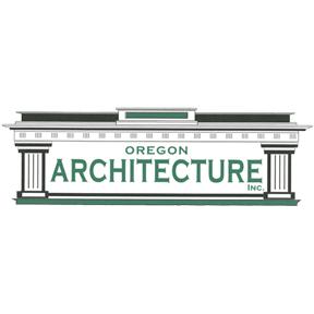 Oregon Architecture, Inc