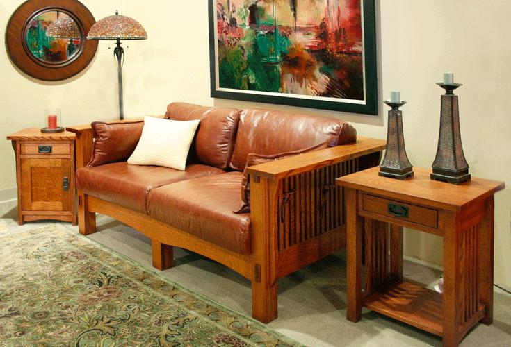 Jack Greco Custom Furniture image 3