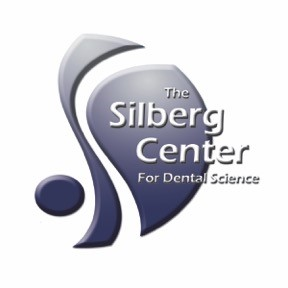 The Silberg Center For Dental Science image 2