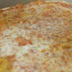 Amore Pizzeria & Ristorante