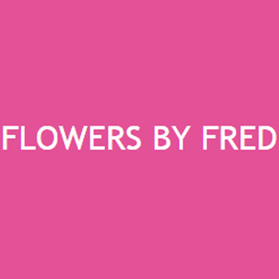 Flowers By Fred