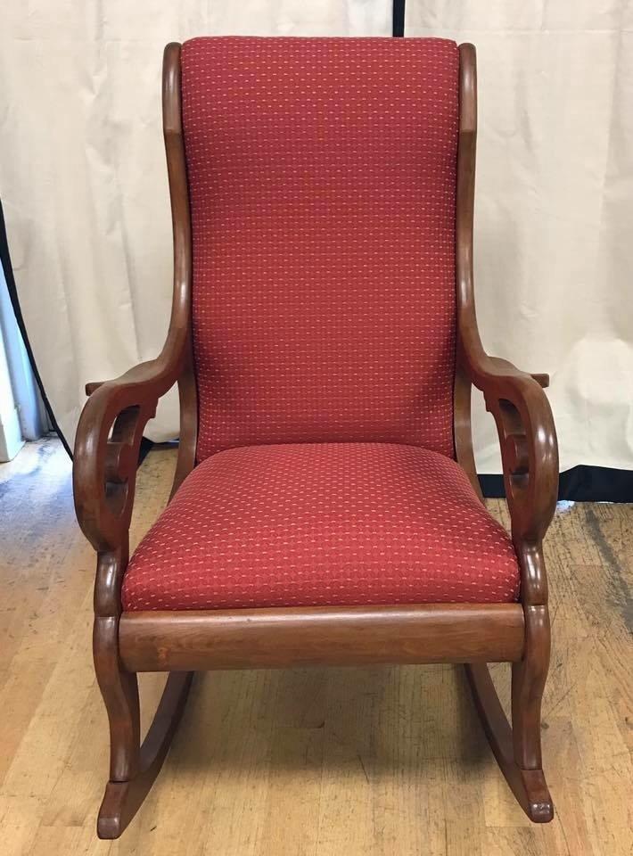 Durobilt Upholstery image 77