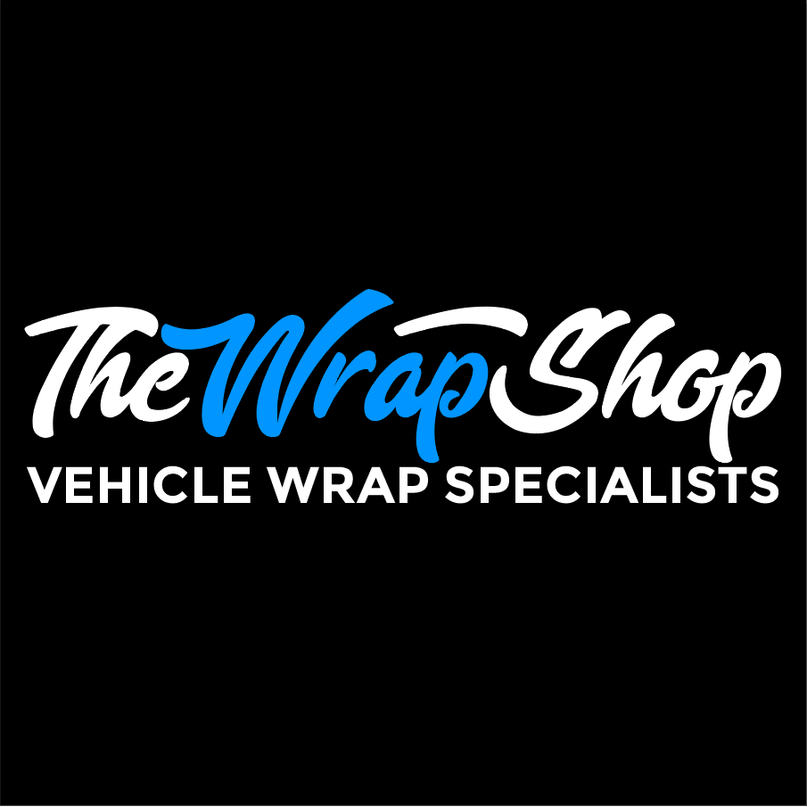 The Wrap Shop