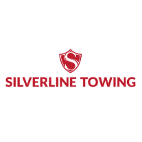 Silverline Towing image 5