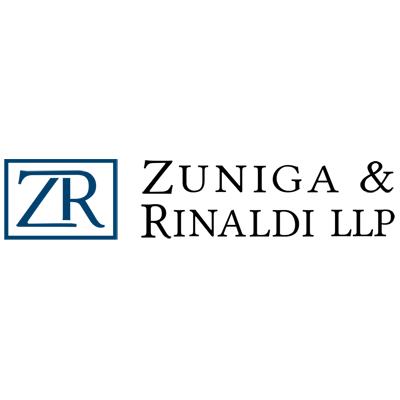Zuniga & Rinaldi LLP