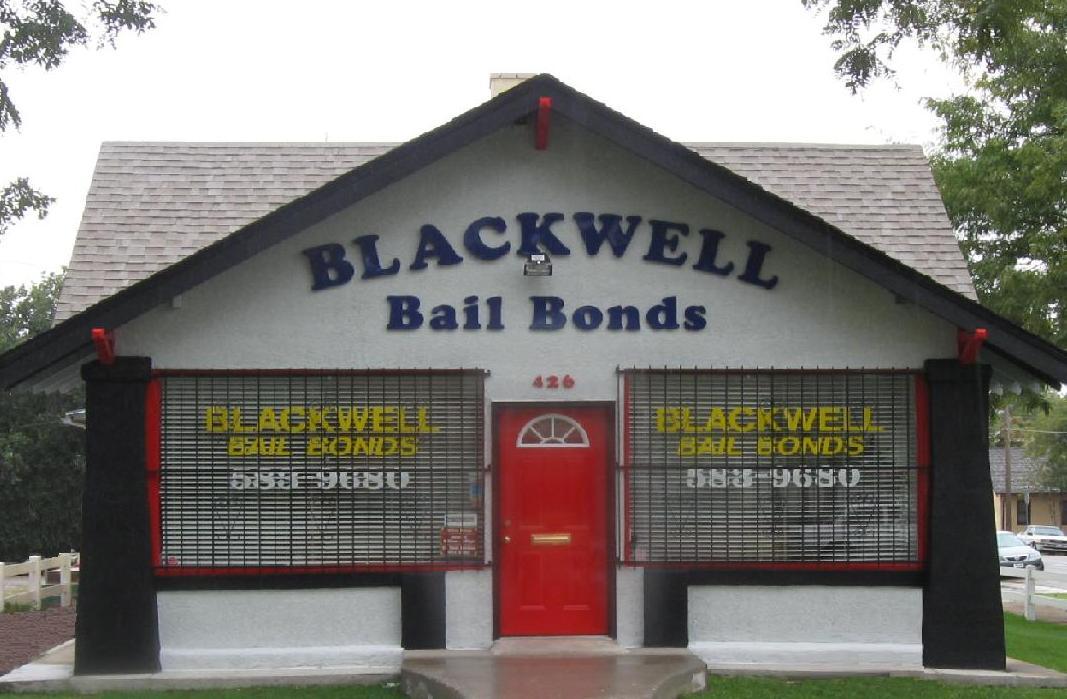Blackwell Bail Bonds image 4