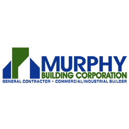 Murphy Building Corporation