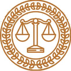 Altman Michael D Attorney