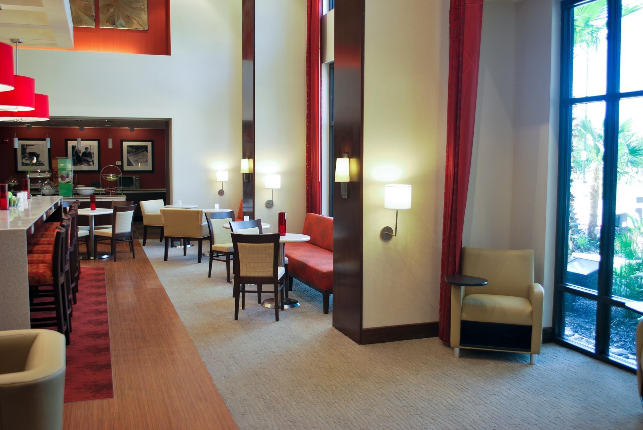 Hampton Inn & Suites Shreveport/South image 13