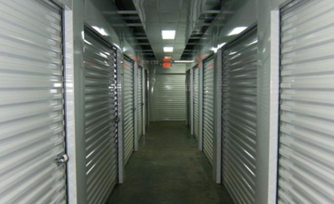 Storage Station image 0