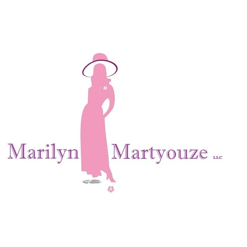 Marilyn Martyouze Rewards image 0