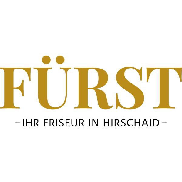 Logo von Ihr Friseur Fürst