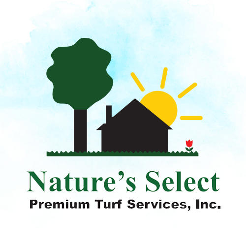 Nature's Select Premium Turf Services, Inc.