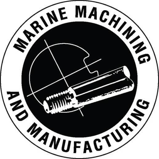 Marine Machining & Manufacturing