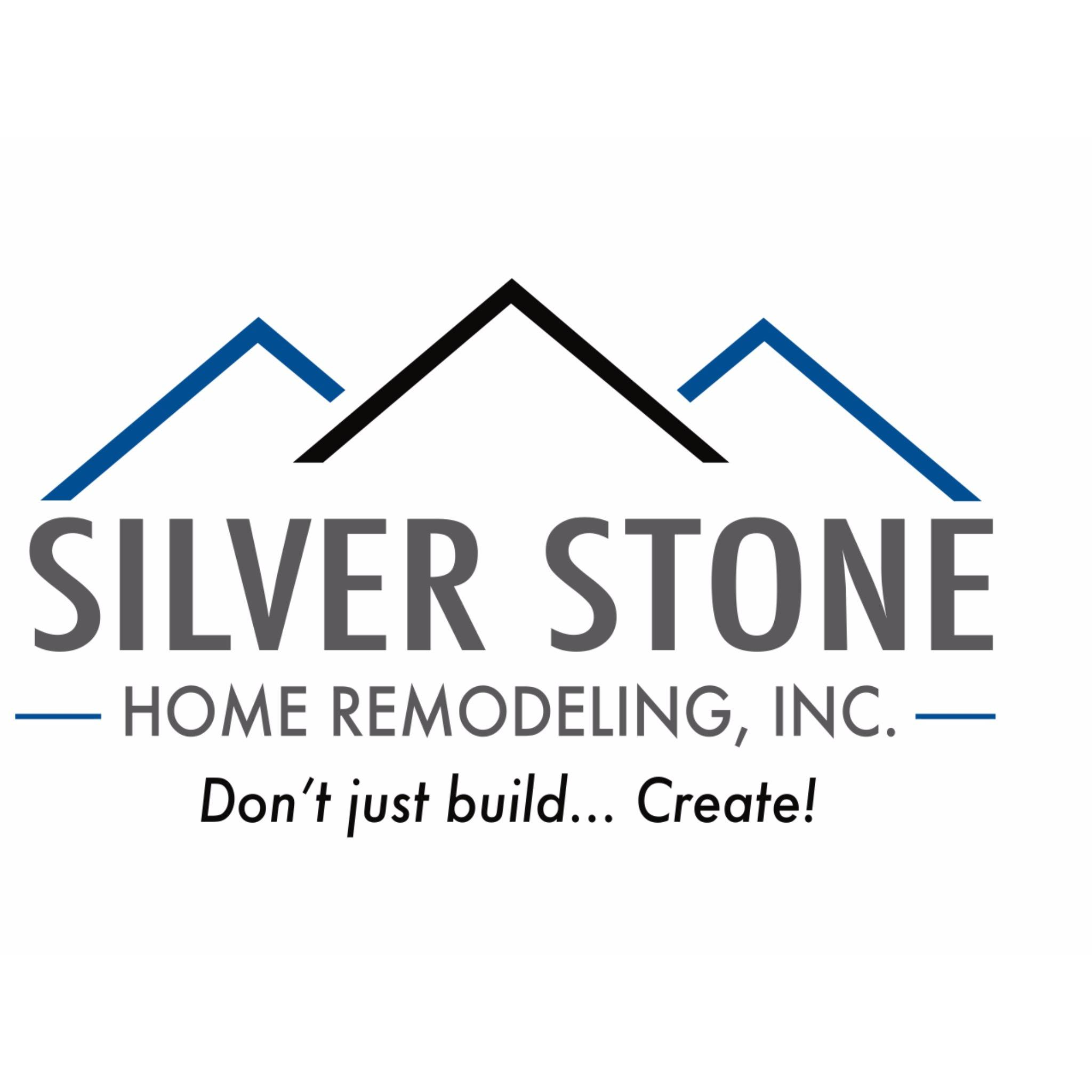 Silver Stone Home Remodeling Inc.