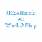 Little Hands at Work & Play