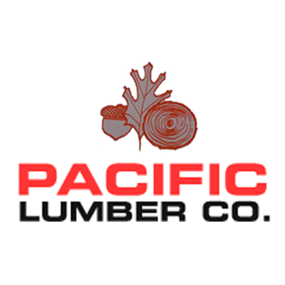 Pacific Lumber Co