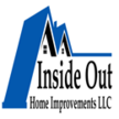 Inside Out Home Improvements LLC image 7