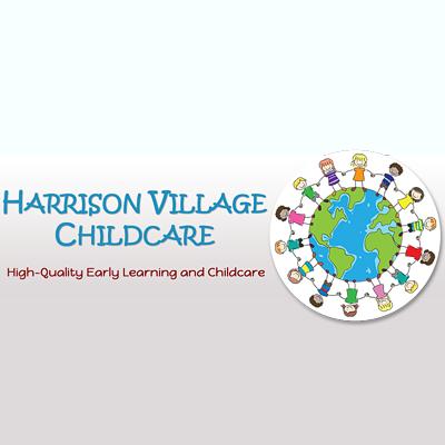 Harrison Village Childcare