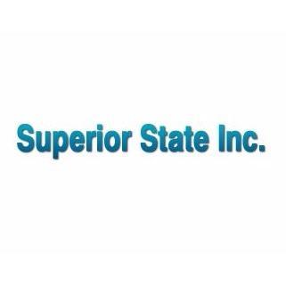 Superior State Inc.