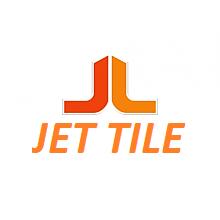 JET TILE image 3