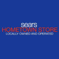 Sears Hometown (Locally Owned and Operated) image 0