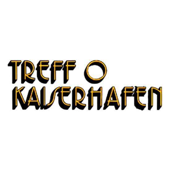 Logo von Treffpunkt Kaiserhafen
