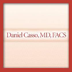 Dr. Daniel Casso, MD