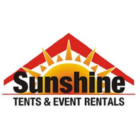 Sunshine Tents & Event Rentals