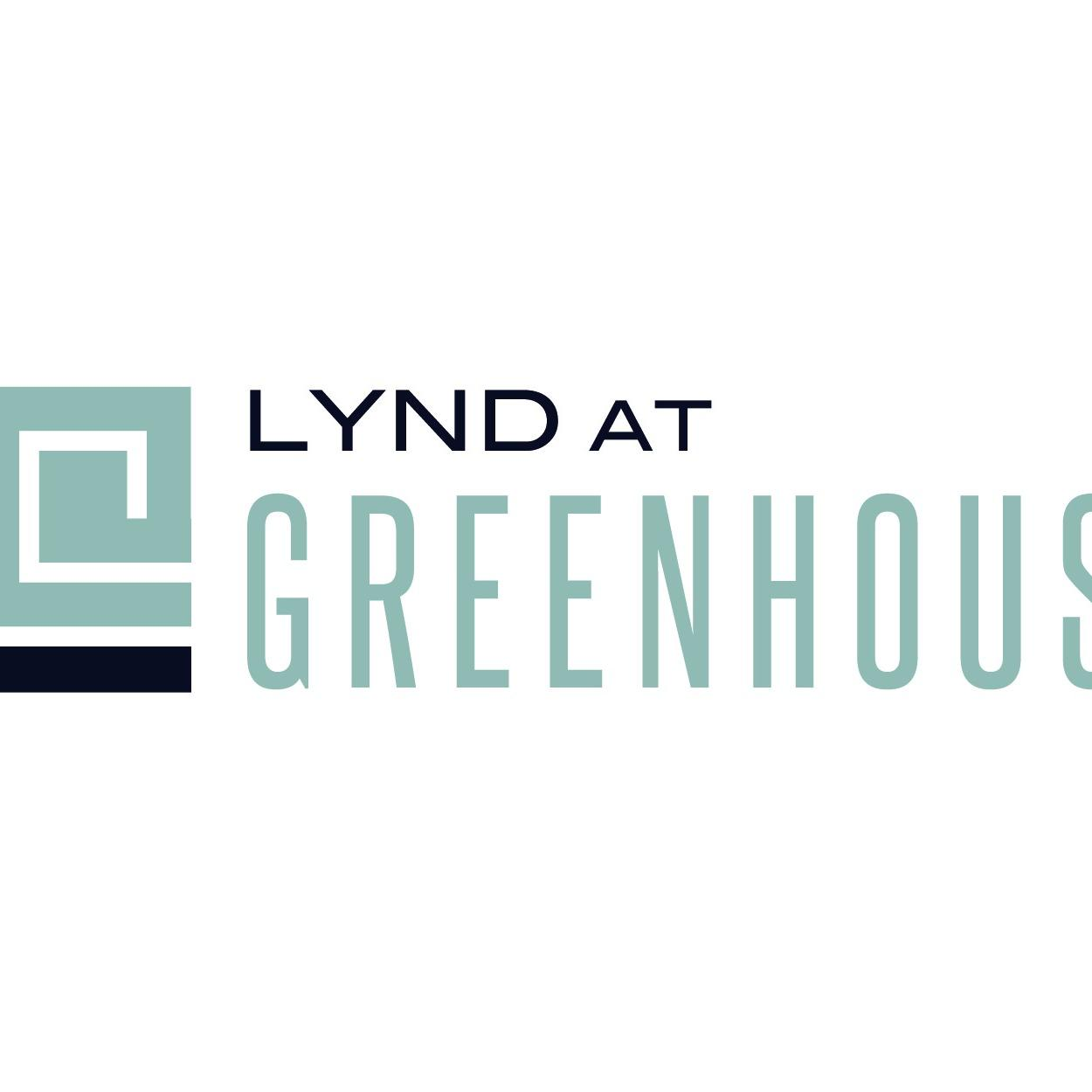 Lynd at Greenhouse image 4