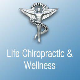 Life Chiropractic & Wellness Center