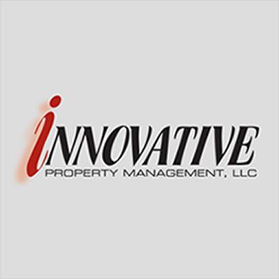 Innovative Property Management, LLC