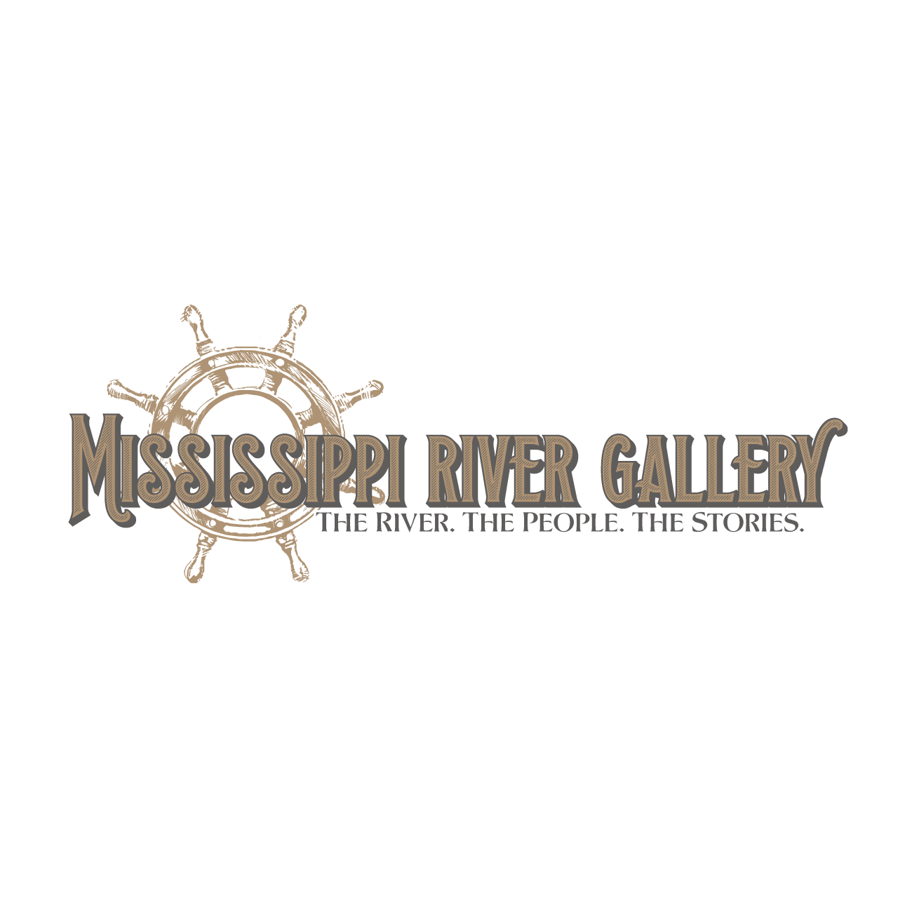 Mississippi River Gallery