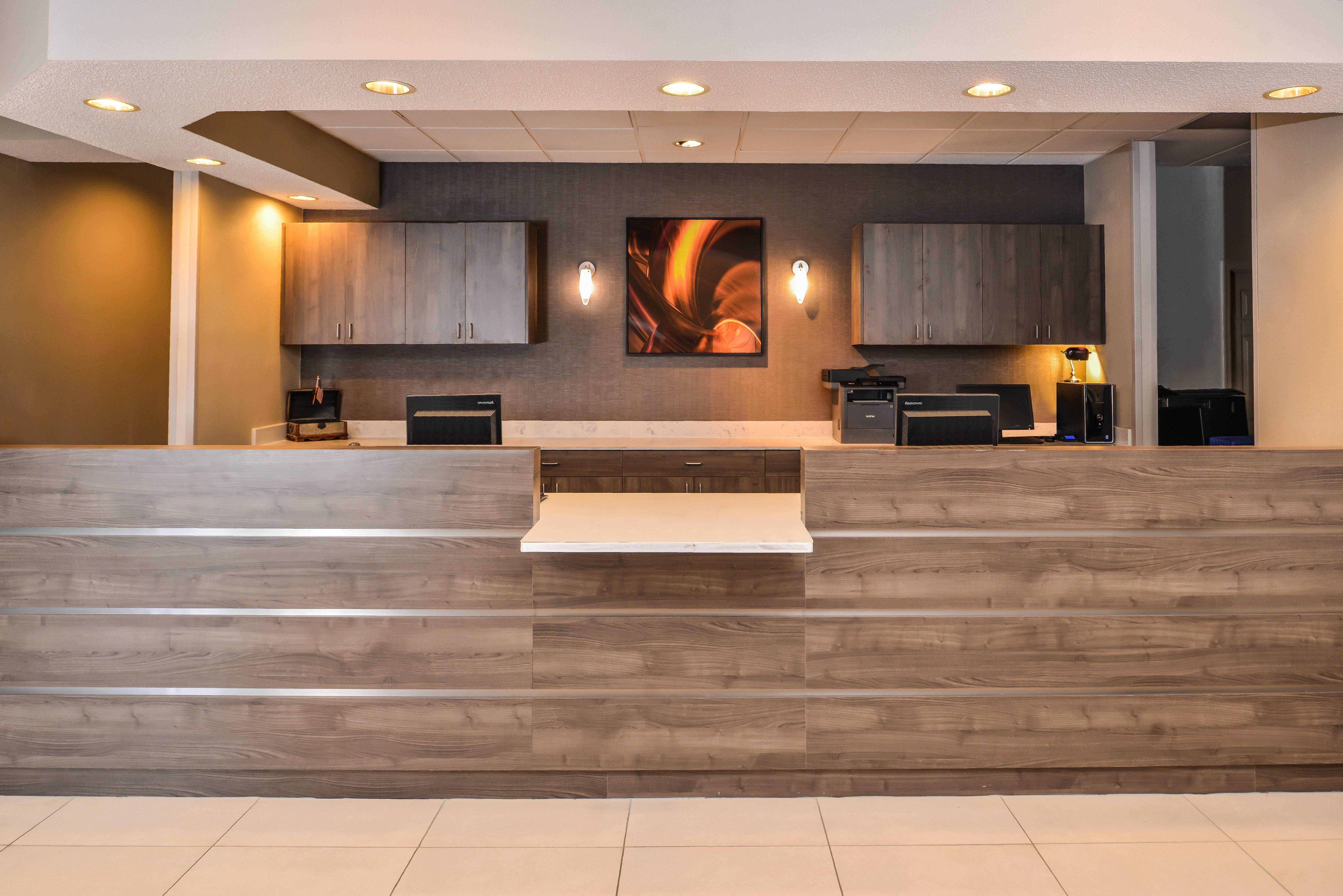 Residence Inn by Marriott Branson image 2