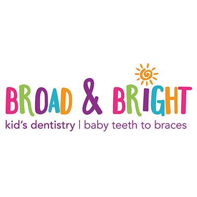 Broad & Bright Kid's Dentistry