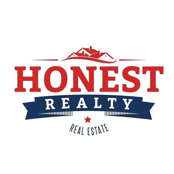 Honest Realty, LLC
