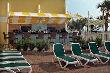 Sheraton Virginia Beach Oceanfront Hotel image 8