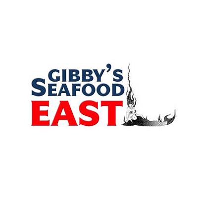 Gibby's Seafood East