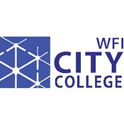 WFI City College image 0