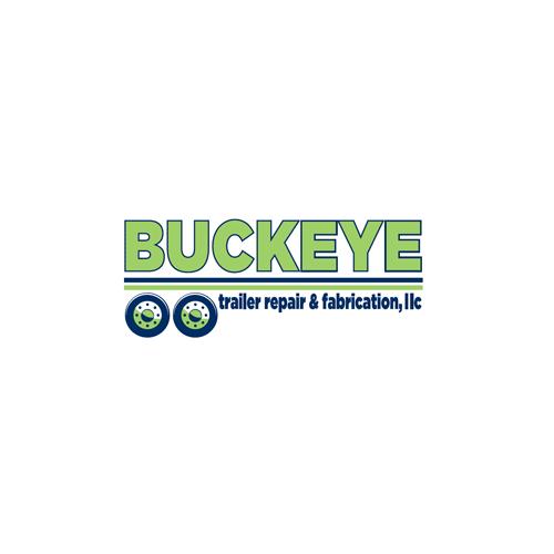 Buckeye Trailer Repair & Fabrication LLC