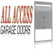 All Access Garage Doors