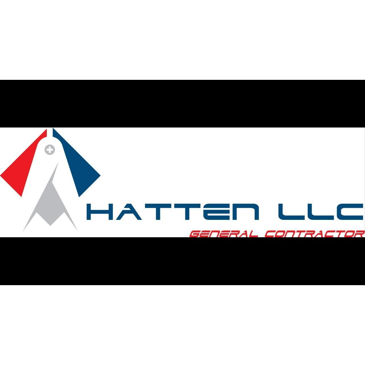 Hatten LLC