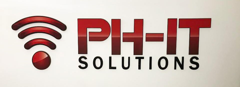 PH-IT Solutions image 0