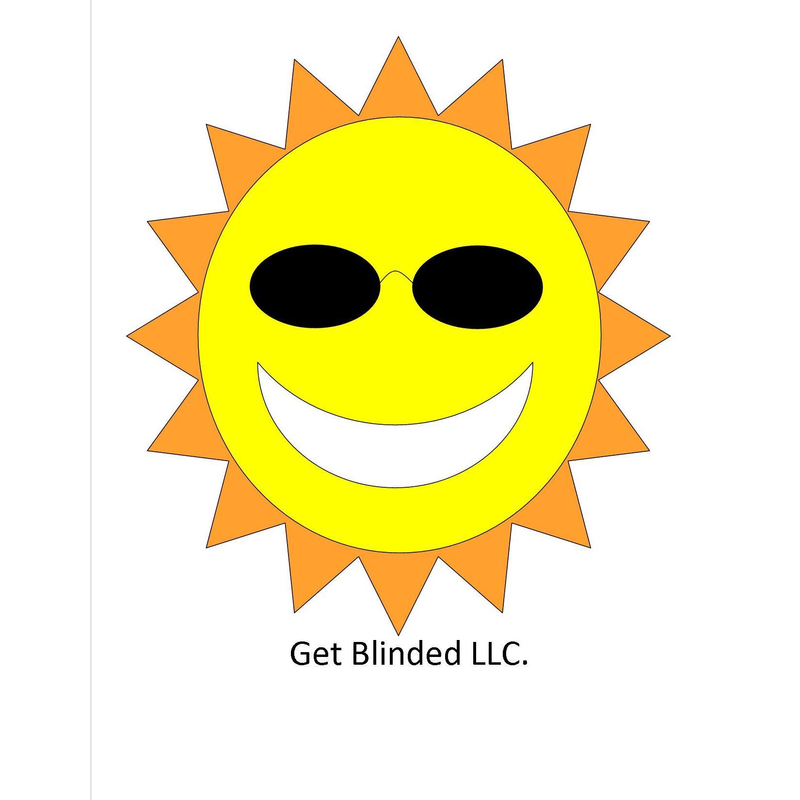 Get Blinded