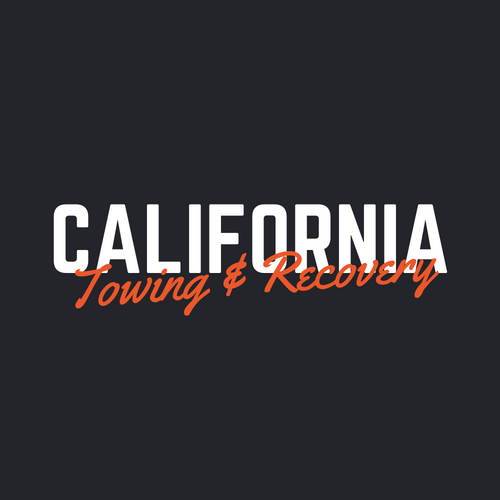 California Towing & Recovery