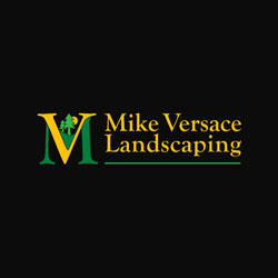 Mike Versace Landscaping
