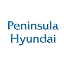 Peninsula Hyundai - Seaside, CA 93955 - (831)204-1240 | ShowMeLocal.com