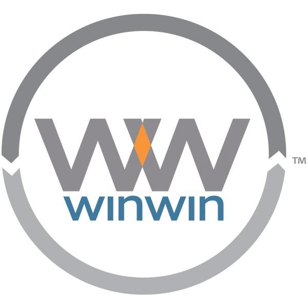WinWin USA, Business Collaborating